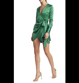 Alexis Rodya Dress