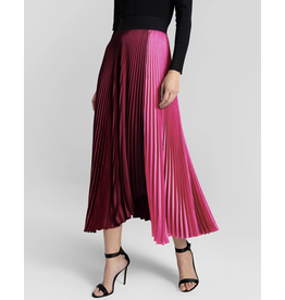 ALC Grainger Skirt