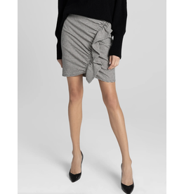 ALC Jupiter Skirt