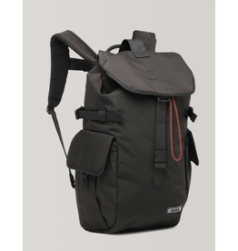 Ganni Backpack