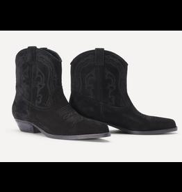 ba&sh Colt Boot