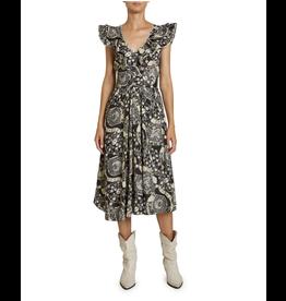 Isabel Marant CORALINE Dress