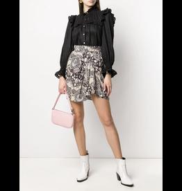 Isabel Marant CEGART Skirt