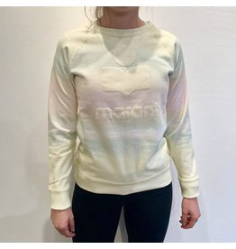 Isabel Marant MILLY Sweater