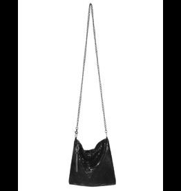 Whiting & Davis Ibiza X-Body Bag