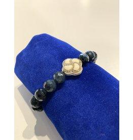 The Woods PV1405B Bracelet