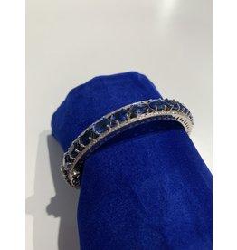The Woods PV1564 Bracelet