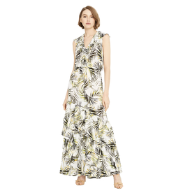 Misa Maxine Dress