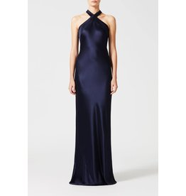 Galvan London Eve Dress