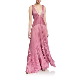 Alexis BELLONA DRESS