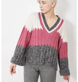 Eleven Six LARISA SWEATER