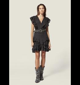 Isabel Marant AUDREY Dress