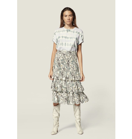 Isabel Marant CENCIA Skirt
