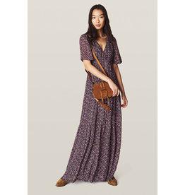 ba&sh DIVINE DRESS