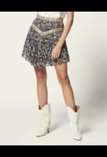 Isabel Marant Isabel Marant VALERIE Skirt