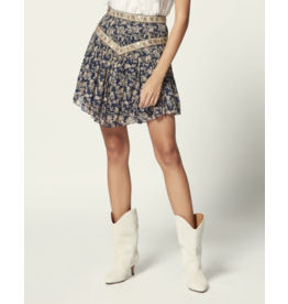 Isabel Marant VALERIE Skirt