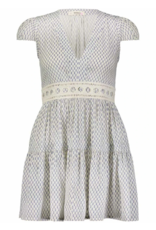 Lemlem LemLem Wibi Short Dress