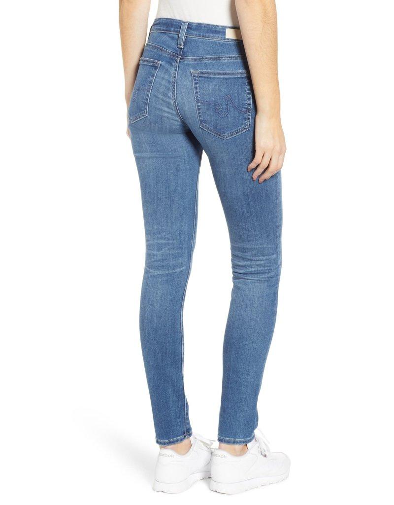 AG Jeans AG Jean Prima