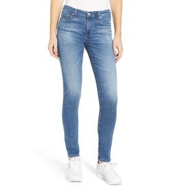 AG Jeans Prima