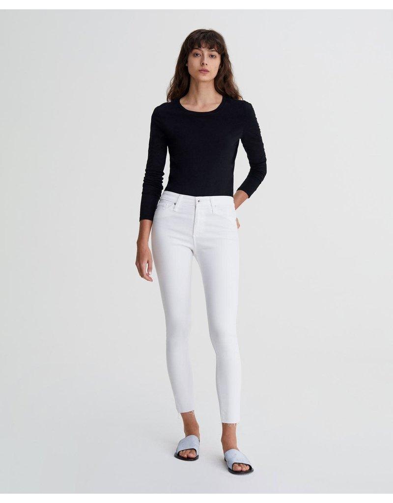 AG Jeans AG Jeans LB L/S Shirt