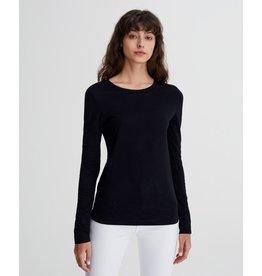 AG Jeans LB L/S Shirt