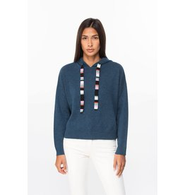 27 Miles Roseanna Sweater