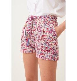 Antik Batik Cherie Short