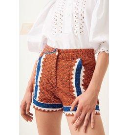 Antik Batik Gisele Short