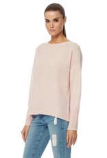 360 Cashmere 360 Cashmere LYNDSEY Pullover