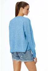360 Cashmere 360 Cashmere MARINA V-Neck Sweater
