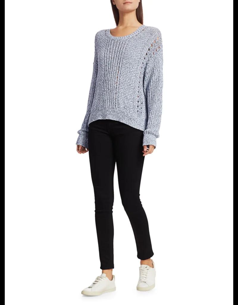 IRO IRO Kamen Sweater