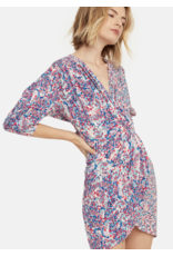 IRO IRO Firenze Dress