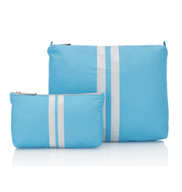 HiLoveTravel Set of Two Pack