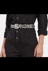 Veronica Beard Veronica Beard Drex Belt