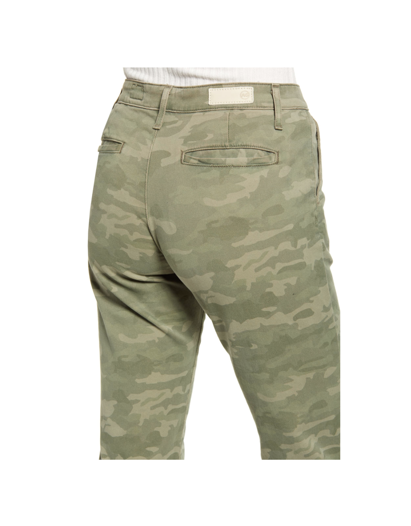 AG Jeans AG Jean Caden Pant