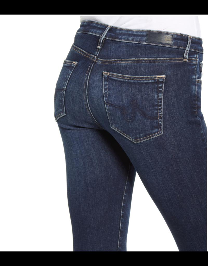 AG Jeans AG Jeans Prima Ankle