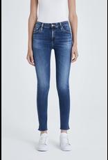 AG Jeans AG Jean Farrah Skinny