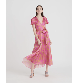 Tanya Taylor LIZA DRESS