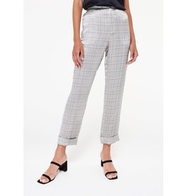 Cami NYC The Haney Pant