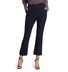 Jonathan Simkhai JOANNA TECH STRETCH CROP PANT