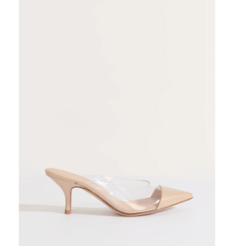 Veronica Beard Maddie Pump
