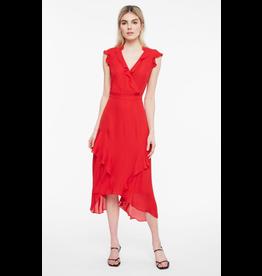 Parker Atlanta Dress