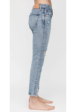 Moussy Moussy Vintage Ithan Skinny