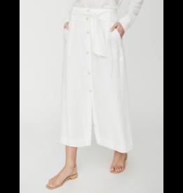 Brochu Walker Carpi Skirt