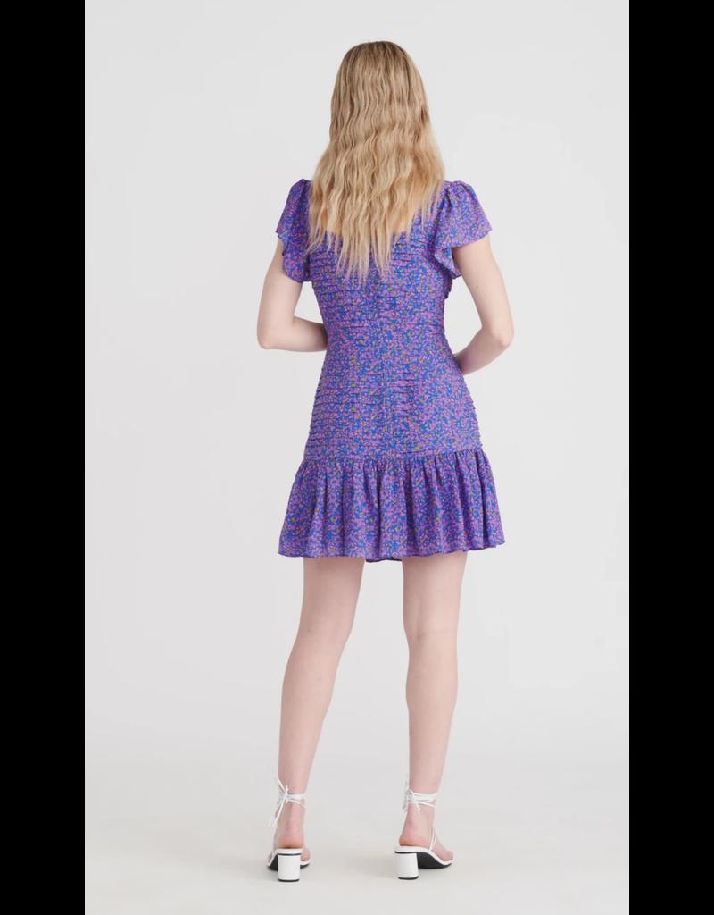 Tanya Taylor Tanya Taylor Yvette Dress