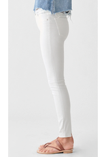 DL1961 DL1961 Florence Ankle Mid-Rise Skinny