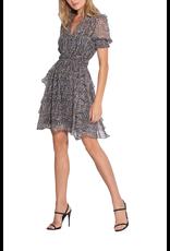 Shoshanna Shoshanna Perla Dress