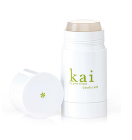 Kai Fragrance Infused Deoderant