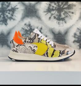 Philippe Model Montecarlo Sneaker