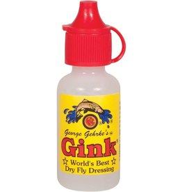 Gehrke GEHRKE'S GINK